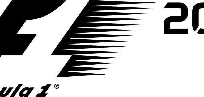 gamelover F1 2014
