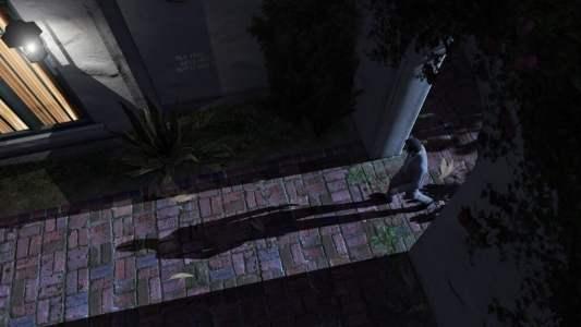 gamelover GTA V NewGen 3