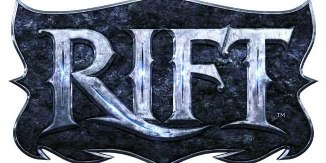 gamelover RIFT