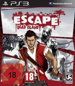gamelover Escape Dead Island