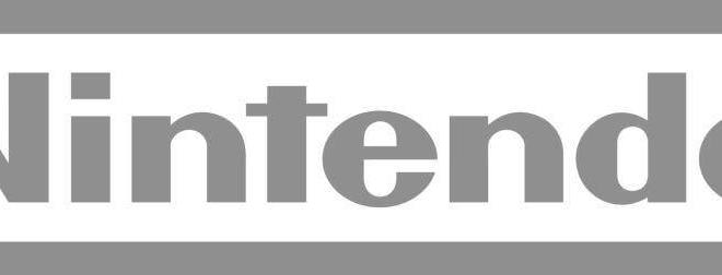 gamelover Nintendo Logo