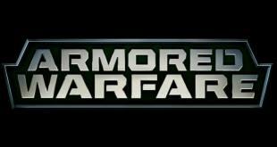 gamelover Armored Warfare