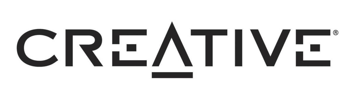 Creative veröffentlicht ultraleichtes Bluetooth-Headset [BILDER]