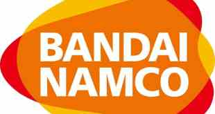 gamelover Bandai Namco