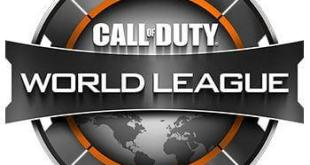gamelover Call of Duty World League