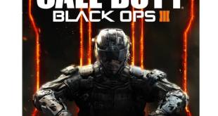 gamelover Call of Duty Black Ops III