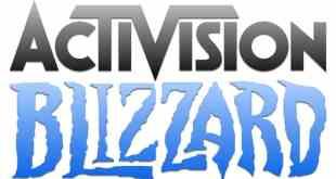 gamelover Activision Blizzard