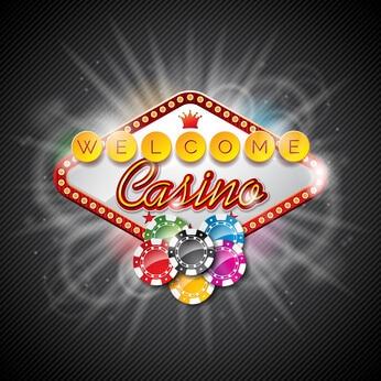 Microgaming Spiele im online Casino