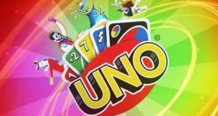 gamelover Uno