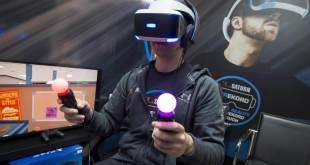 gamelover VRekord Saturn