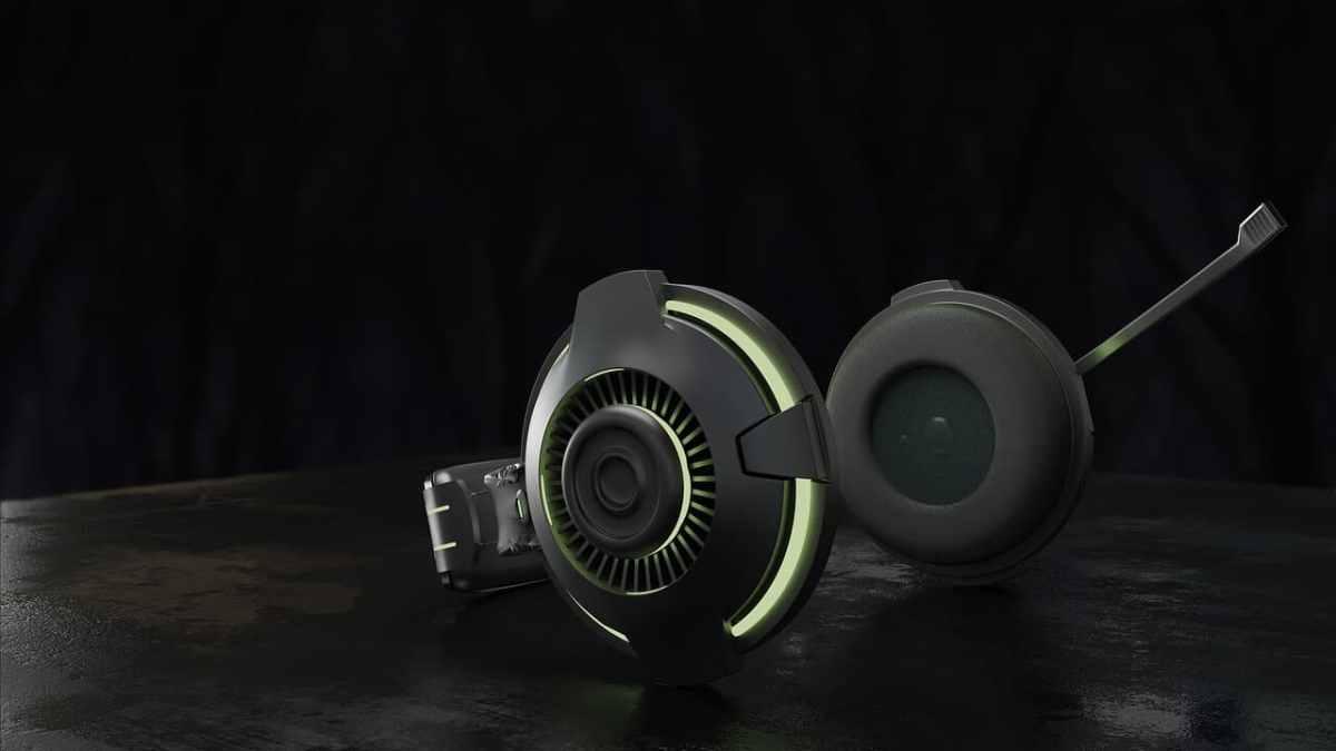 Was macht ein gutes Gaming Headset aus?