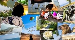 gamelover Collage