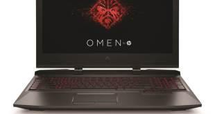 gamelover Omen X Laptop