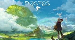 gamelover Nostos