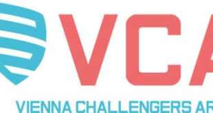 gamelover VCA Logo