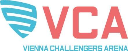 gamelover VCA Logo