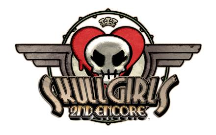 Skullgirls 2nd Encore erscheint für Switch und Xbox One [VIDEO]