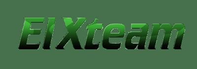 [#ElcheJuega] Asistentes Confirmados nº 10: ElxTeam