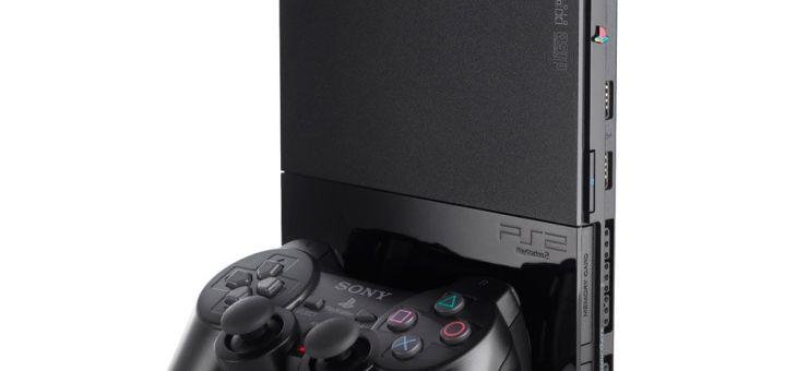 GAMELX FM 1×11 – Playstation 2 ¿La mejor consola de la historia?c