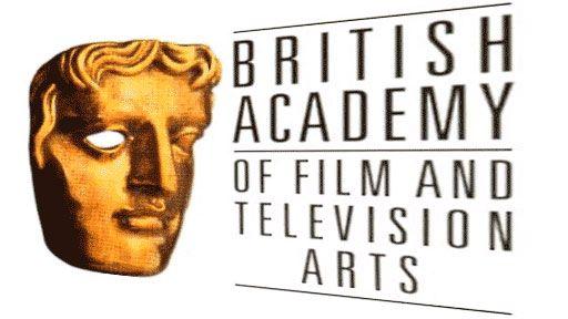 The Last Of Us arrasa en los premios BAFTA