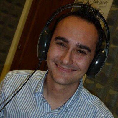 David Bernad Berni