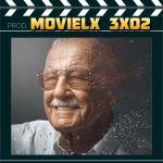 Homenaje a Stan Lee