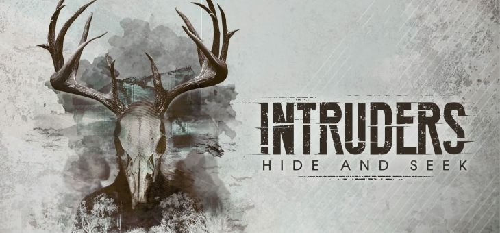 Análisis: Intruders: Hide and Seek