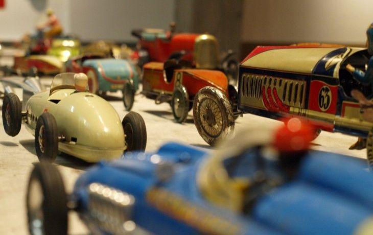 Museo Valenciano del Juguete de Ibi e1481548032265