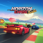 Análisis de Horizon Chase Turbo