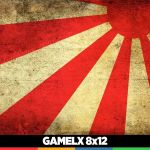 juegos que no salieron de japón