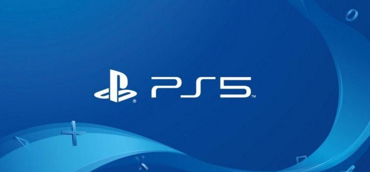 Revelamos el lema y el posible precio de PS5
