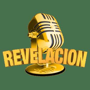 nominados a podcast revelación