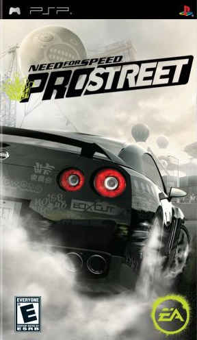 https://i0.wp.com/www.gamemag.ro/images/games/big/nfs-pro-street-psp.jpg