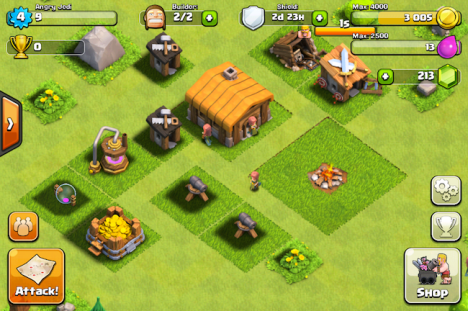 clash-of-clans-screenshot