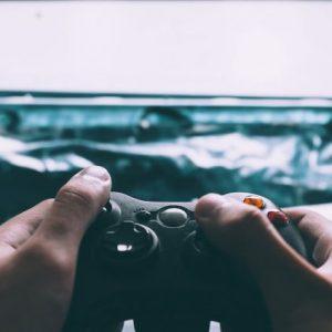 Offerte Videogiochi