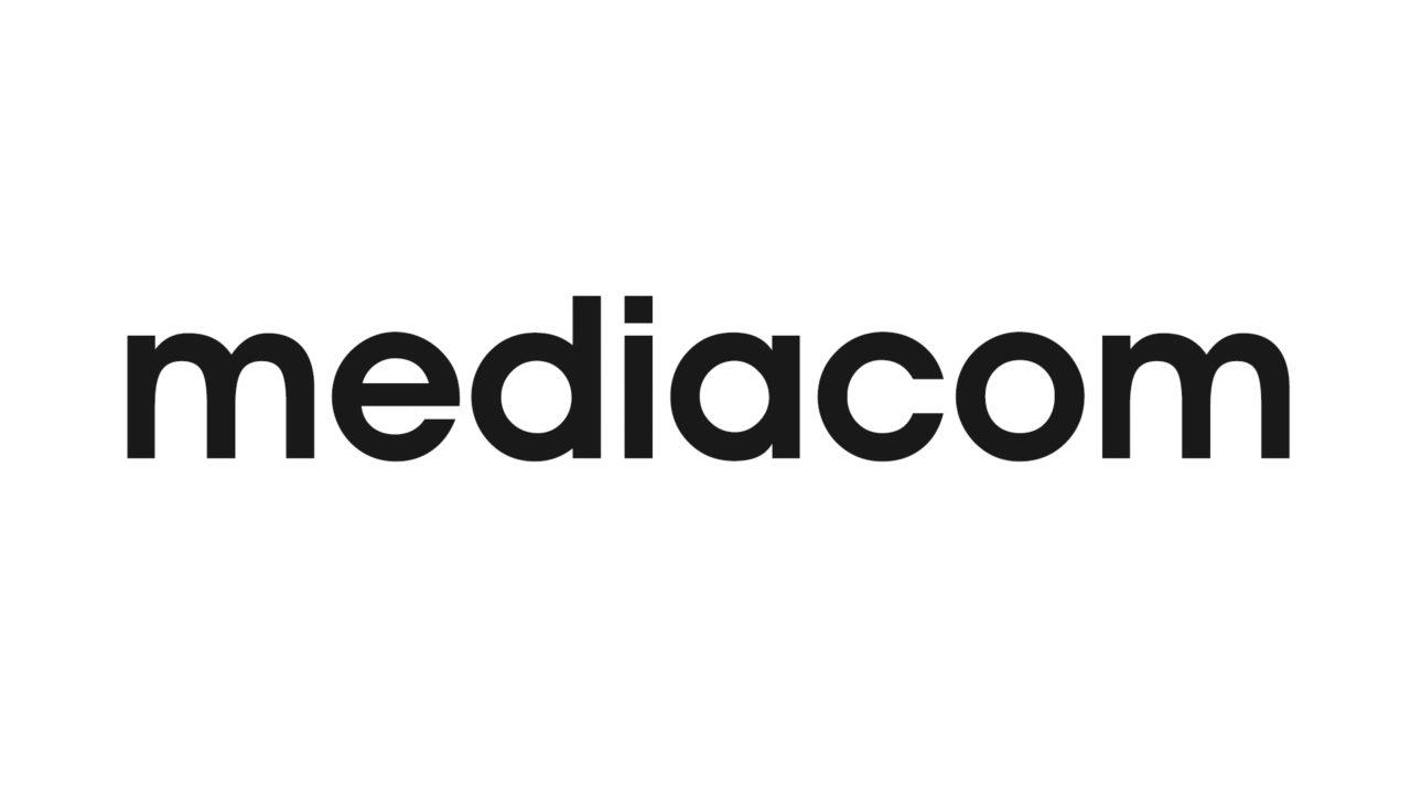 Mediacom presenta la linea di prodotti iCare per l