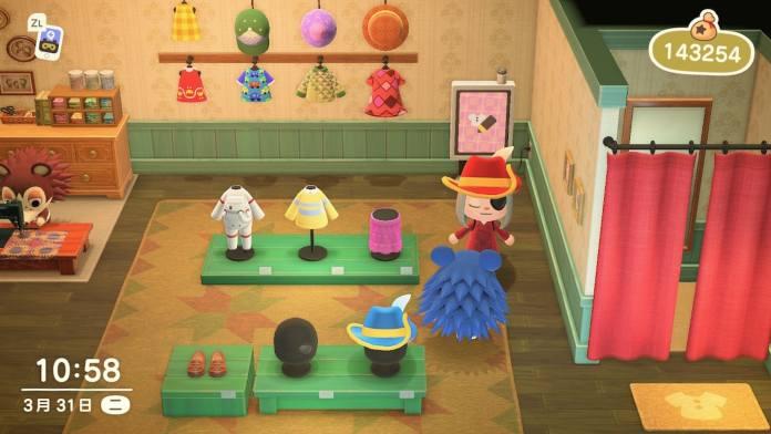 P助與粉紅兔兔服裝設計