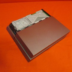 Kitchen Tools Store Stone Island Broken Ps4 500gb Batman Arkham Knight Video Game Console Only