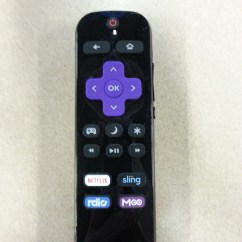 Kitchen Supplies Store Garbage Disposal Insignia Roku Tv Led Remote Control Ns-rcrus-16