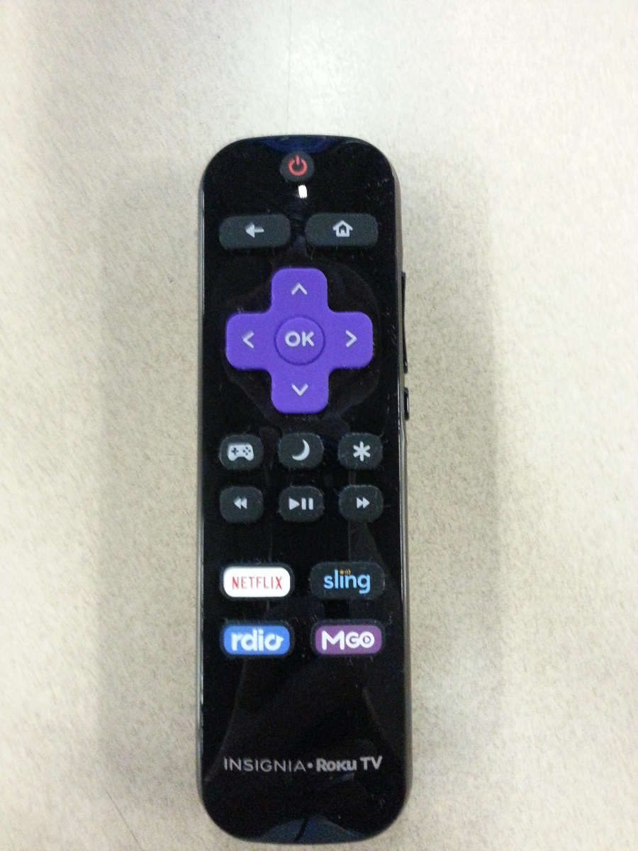 kitchen supplies store storage cabinets insignia roku tv led remote control ns-rcrus-16