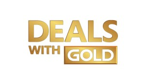 deals-with-gold-xbox-one-april