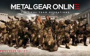 """Metal Gear Online 3: da """"gioco di m****"""" a """"bel…"""