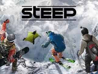 Recensione Steep