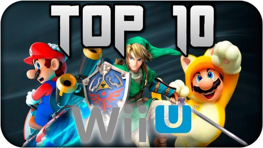 top-10-nintendo-wii-u-gamempire