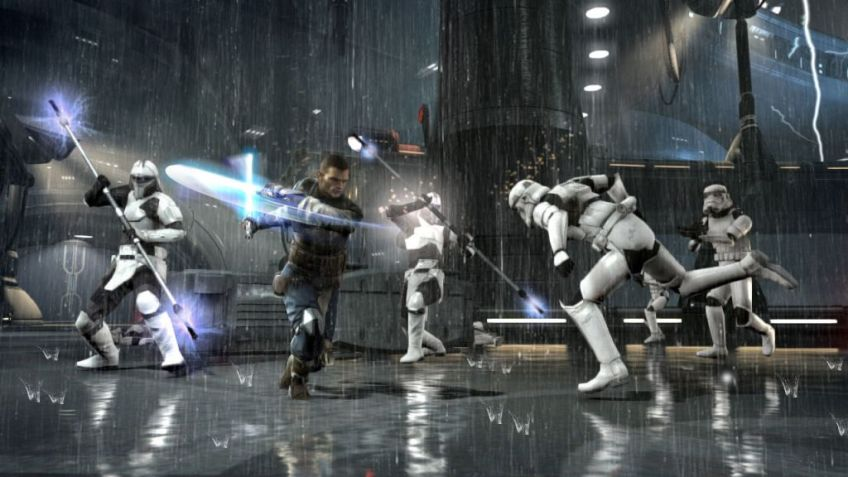 star_wars_the_force_unleashed Gamempire