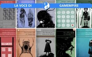 Il mondo videoludico e la narrativa: Intervista a Daniele Daccò
