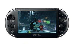 PS Vita: guida agli screenshot e a come salvare i…