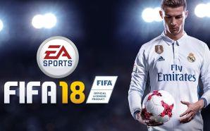 Demo Fifa 18: quali squadre ci saranno ?