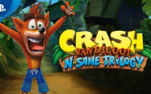 Crash Bandicoot N.Sane Trilogy: come sbloccare i livelli segreti in…