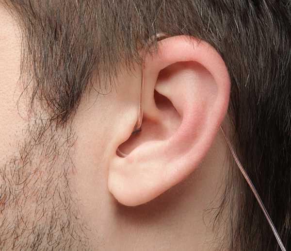 World's First Open Ear Earphones